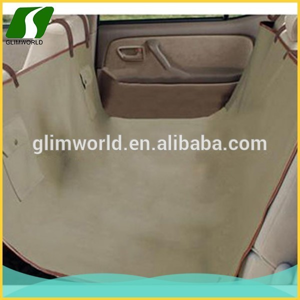 Chinese Products Wholesale car seat cover brand