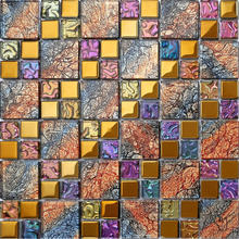 made in china mosaic moroccan tiles drawing developmentavenue realty for garden