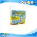 Cheap factory price disposable baby diaper