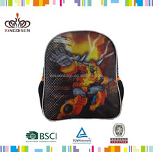 China wholesale karrimor turtle backpack from ningbo quanzhou city