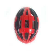 China Best EPS outdoor safety Men Women kids bike riding bicycle cycling helmets