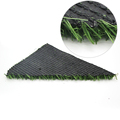 Hot Selling Cheapest Multicolor Carpet / Artificial Grass for Garden