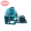 /product-detail/straw-crusher-wood-crusher-machine-for-making-sawdust-60482193645.html