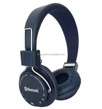2017 Best Price and Quality Bluetooth Bests Studio Wireless Headphone