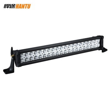 New design products double row led driving light