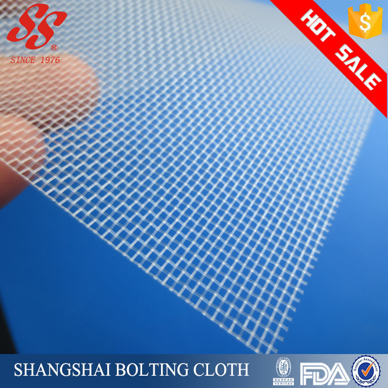 food grade round 25 37 45 73 90 100 120 160 190 200 220 micron polyester nylon screen mesh water/oil filter disc