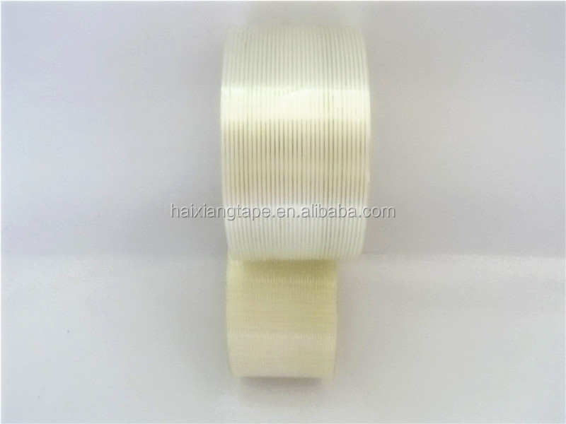 waterproof fiber glass custom printed tape wholesale