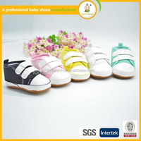 hot sale fashion baby hard sole walking shoes cheap wholesale kids canvas shoes