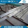 /product-detail/hight-quality-aluminum-flat-bar-price-philippines-60384529905.html