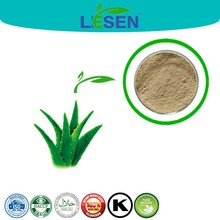 High Quality Aloe Vera Freeze Dried Powder