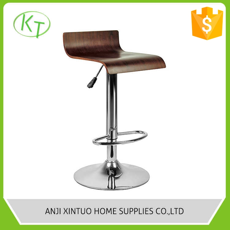 2016 Modern Kitchen Design Outdoor Bar Stools