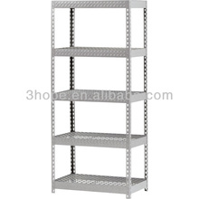 nsf black epoxy wire shelving,grocery wire shelving,black wire shelving