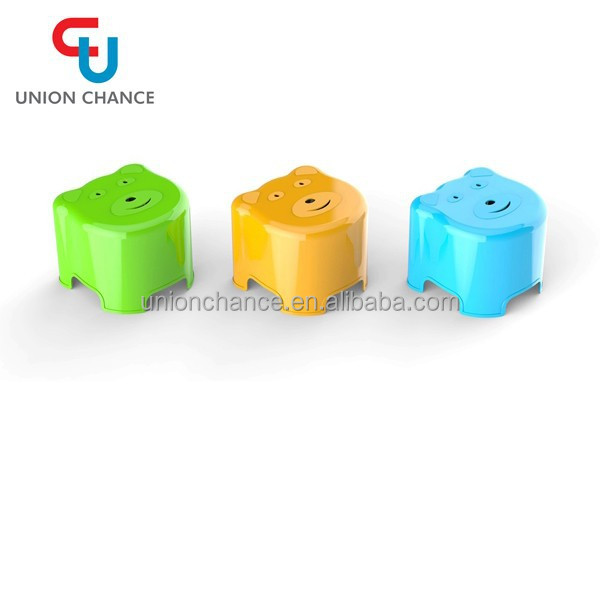 Hot Selling Good Quality Stool Chair for Kindergarten