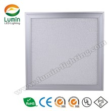 2016 CCT brightness Dimmable LED Panel Light 24V Constant Voltage 200x200mm