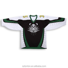 cheap ice hockey practice jerseys wholesale in China
