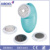 Hot! Scholl Velvet Smooth Soft Amope Pink Blue Electric Foot File Pedicure Foot Callus Remover