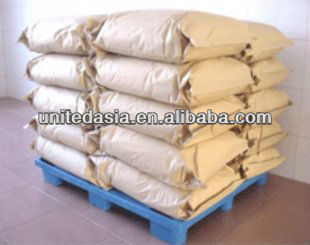 Acetate Starch for sale