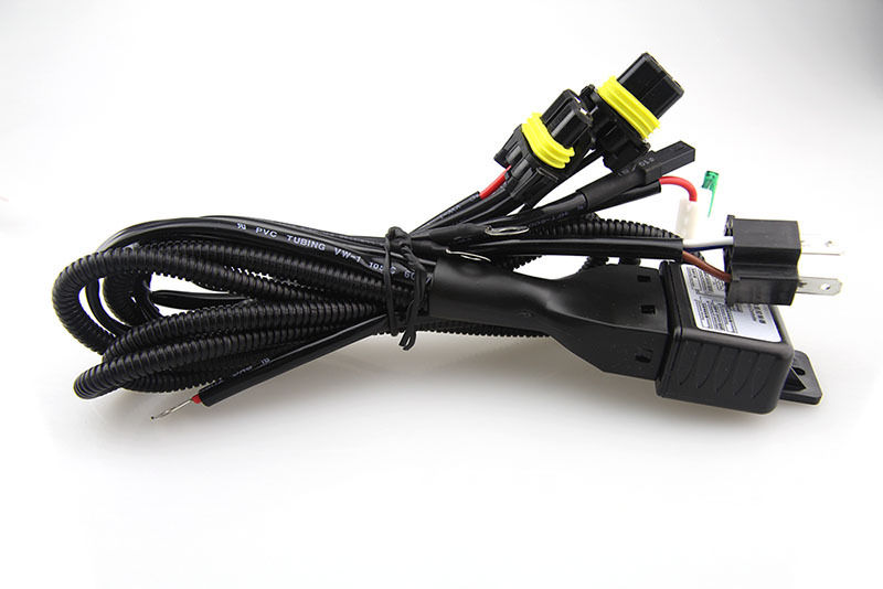 HTB1cRIVJVXXXXcmXXXXq6xXFXXXw cheap hi lo relay h4, find hi lo relay h4 deals on line at alibaba com 12v/55w wiring harness controller at eliteediting.co