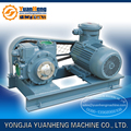 YB series mini rotary vane pump