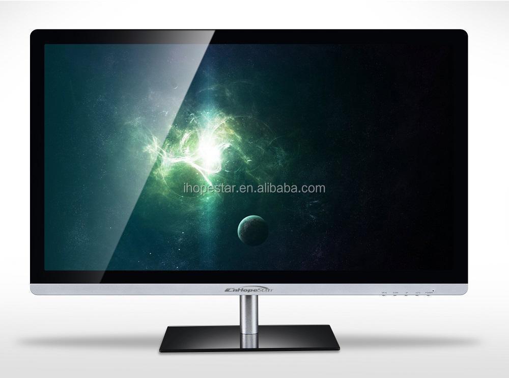 lg ips led monitor manual