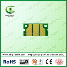 compatible toner chips LP-S230 for Epsons LP-S230, M230 toner cartridge chips 2.5k
