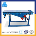 shaker machine sand wash machinery