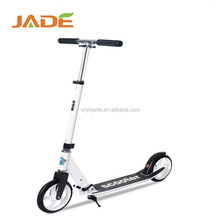 2wheel foot bike scooter finger bike scooter China factory snow scooter