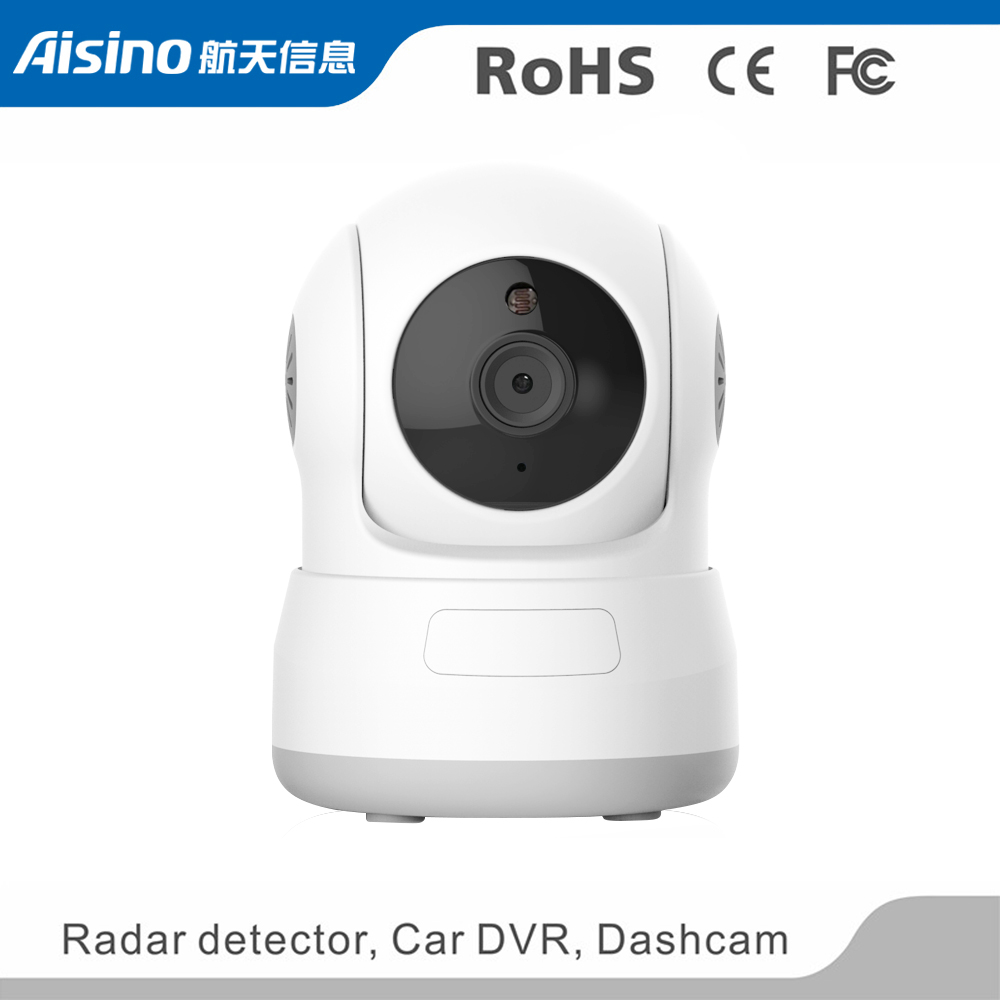 Network Waterproof Outdoor Ip Camera 720p Hd Night Vision Security Cctv Camera