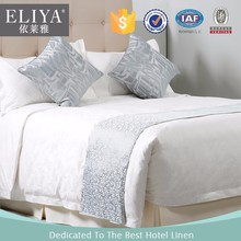 ELIYA Wholesale Good Quality handmade bed sheets design