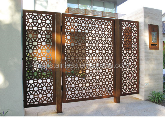 List manufacturers of laser cut screen buy laser cut for Cheap decorative screens