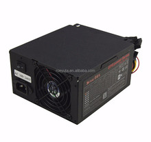 apfc 12v multi output 80plus 700w pc eps server atx switching power supply
