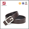 /product-detail/animal-skin-leather-embossed-plate-buckle-belts-automatic-strap-men-s-belt-60323102208.html