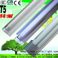 Hot sale 3 years warranty High Quality CE RoHs led commercial lights