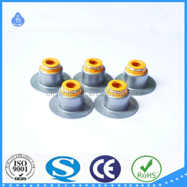 High efficiency of heat conduction auto part number cross reference