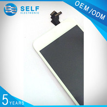 assembly replacement for iphone 6 / 6+plus, lcd touch screen digitize for iphone 6 plus