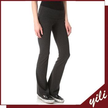 Amazing Home  Women  Pants Amp Shorts  Jogger Pant