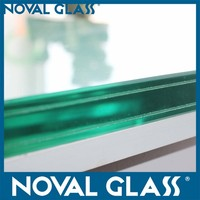 Top Quality Glass Used For Sun Room With The Best Price