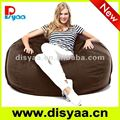 Best-selling bean bag
