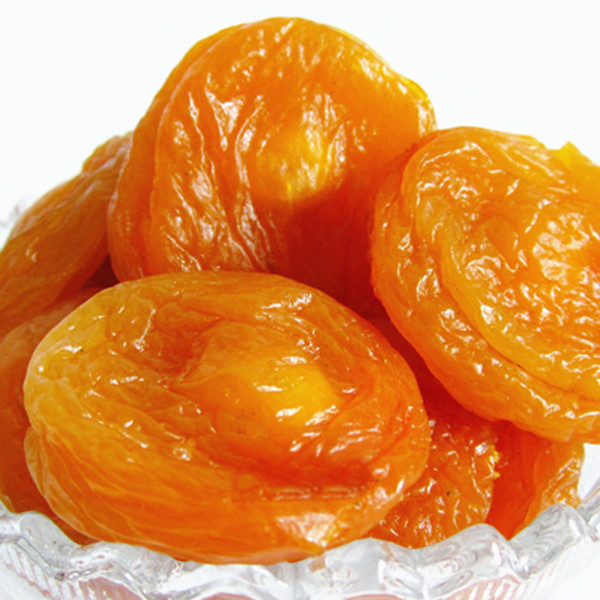 Chinese Dry apricot for 2014 World Cup