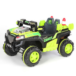 High quality but cheap price wholesale rc cars,ride on carplastic electric off-road car