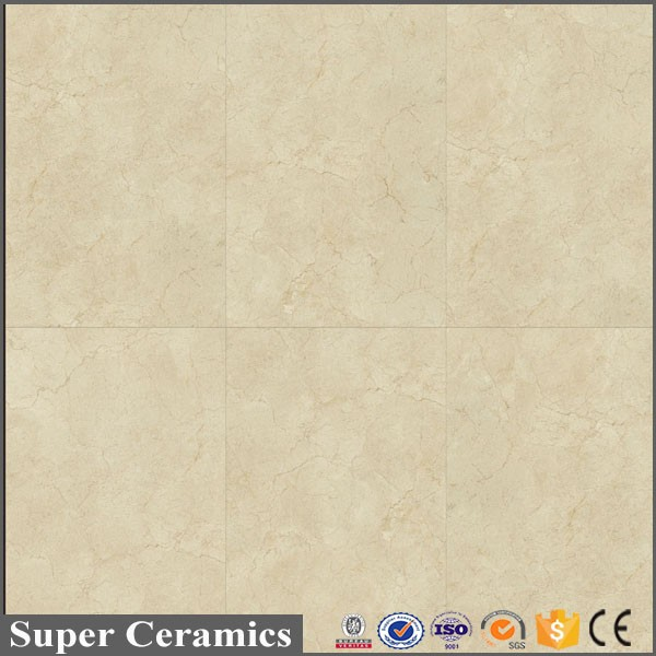 glazed porcelain flooring marble tile building finishing materials