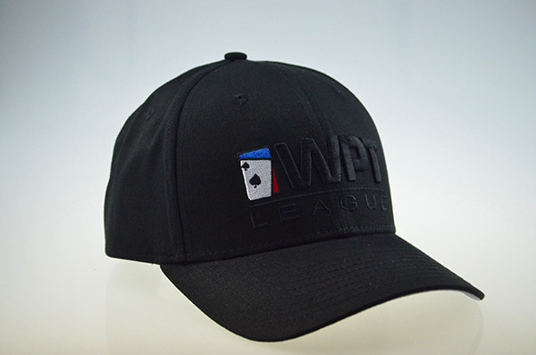 Promotional Cotton Baseball Caps