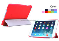 Premium Ultra Thin Smart Stand Cover Case for iPad mini 2
