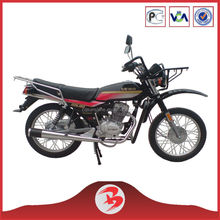 SX150GY-5A Chongqing Sunshine Mini CGL Off Road/Dirt Bike 150cc Moped Motorcycle