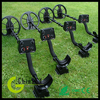 Hot sale GXMD deep search metal detector