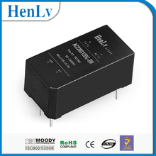 instruments 24 ac to 24 dc converter to industrial control devices