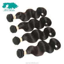 marley hair on weft hair quad weft review kima hair closure