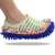 Floor House Cleaning Mop Slippers Shoes Cover