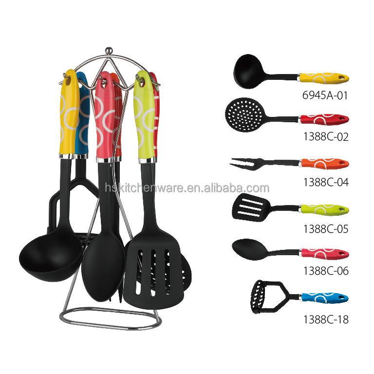 Kitchen Utensils Product ~ Bonny kitchen utensils hs buy