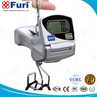 China Professional Manufacture digital scale 40kg